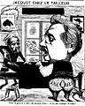 Jacquot chez le tailleur, par Gavroche (La Diane, 1889-01-20).JPEG