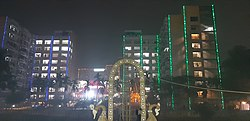 Jagannath hall University of Dhaka.jpg