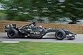 Jaguar-Cosworth R5.jpg