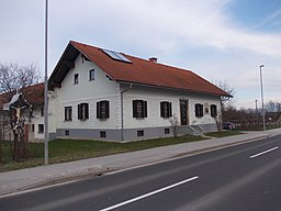 Jakob Missia's birth house 03.JPG