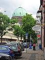 Jakobsviertel der Lorenzer Altstadt Juni 2011 03.JPG