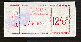 Jamaica stamp type PO1.jpg