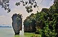 James Bond Island Tour Thailand - panoramio (11).jpg