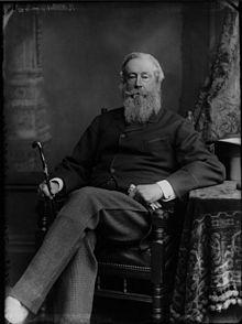 James Hamilton, 1st Duke of Abercorn.jpg