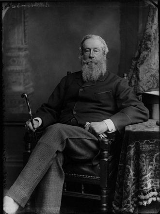 James Hamilton, 1st Duke of Abercorn - Image: James Hamilton, 1st Duke of Abercorn