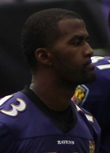 James Hardy 2011 stadium practice (cropped).jpg