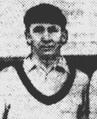 James Mathers, 1926.png