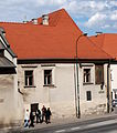 Jan Długosz House, Kraków 02.JPG