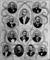 Jan Křtitel Pauly - Památník města Smíchova - 1898 - page 16a.png