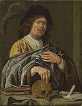 Jan Miense Molenaer (1609/1610–1668)