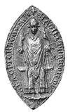 Jan Prandota seal 1243.PNG
