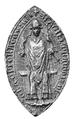 Jan Prandota seal 1243.PNG