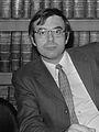 Jan Pronk (1972).jpg