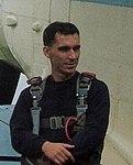 Jan Szlęk, Gliwice 1996 (cropped).jpg