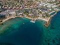 Jan Thiel beach Curacao (34750571162).jpg