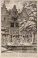 Jan van der Heijden (1637-1712), Afb 010001000641.jpg