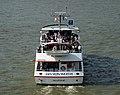 Jan von Werth (ship, 1992) 030.JPG