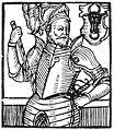 Jan z Pernštejna +1475.jpg