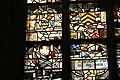 Janskerk (Gouda) stained glass 21 2015-04-09-8.jpg