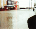 January 1992 Ocean City flood.png