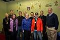 January 2014 Governor Terry McAuliffe Visits WGB (27346443141).jpg