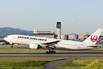 Japan Air Lines, B777-200, JA010D (17351598162).jpg