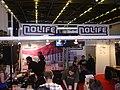 Japan Expo 13 - 2012-0708- Stand NoLife - P1420091.jpg