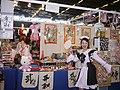 Japan Expo 13 - Ambiances - 2012-0708- P1420034.jpg