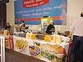 Japan Expo Sud - Ambiances - 2012-03-04- P1350682.jpg