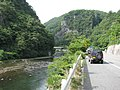 Japan National Route 180 -05.jpg