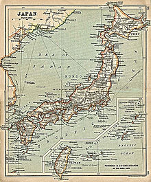Political status of Taiwan - Wikipedia