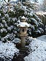 Japanese Garden (15859769239).jpg