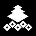 Japanese crest sanngai bisi ni itutukuginuki.png