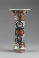 Japansk vas, Imari, 1700-tal - Hallwylska museet - 100921.tif