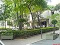 Jardim da Casa Antiga da Av Paulista - panoramio.jpg