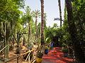 Jardin Majorelle 017.JPG