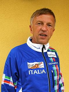 Jaroslav Kačmarčík Czechoslovak orienteer