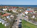 Jaroslawiec (zachodniopomorskie) 2012 (9).JPG