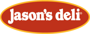 Jason's Deli - Image: Jason's Deli logo