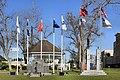 Jasper County Veterans Memorial.jpg