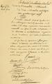 Jaures-Histoire Socialiste-I-p213.PNG