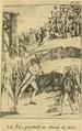 Jaures-Histoire Socialiste-I-p545.PNG