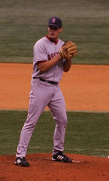 List of Major League Baseball players from Puerto Rico - Wikipedia 3091a9f579d0