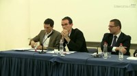 File:Javna tribuna o smiselnosti zviševanja davkov - 2012-11-15.webm