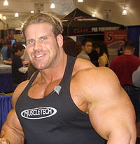 Jay Cutler bodybuilder 2008-crop.jpg