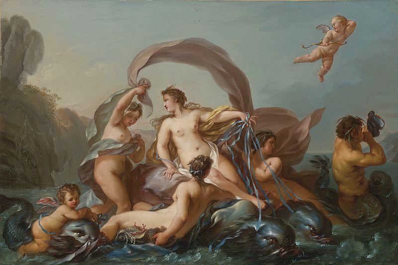 File:Jean-Baptiste Marie Pierre (attr) The Birth of Venus.jpg