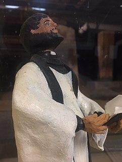 Jean-Baptiste Moreau (clergyman)