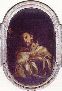 Jean-Baptiste de la Barrière, Fondateur des Feuillants.jpg