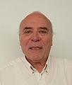 Jean-Pierre Fontana-Imaginales 2012.jpg