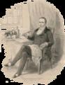 Jean Anthelme Brillat-Savarin.png